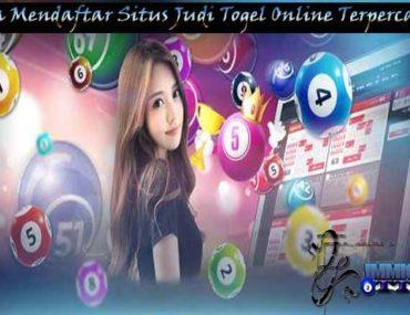 judi togel online adalah permainan terbaik sepanjang sejarah